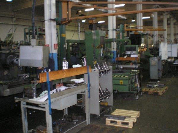 Costruzioni-meccaniche-Ravenna