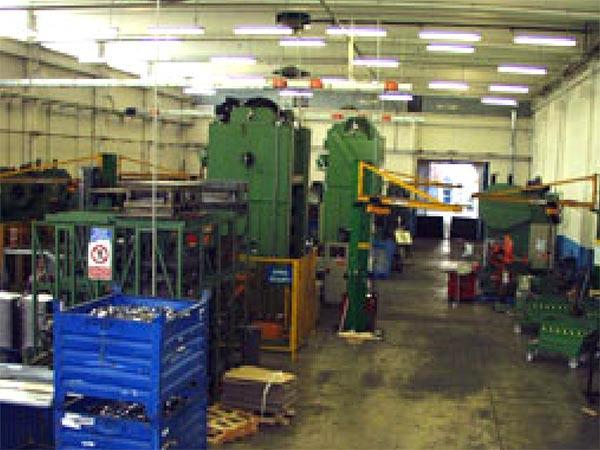 Lavorazione-acciaio-su-misura-Bologna