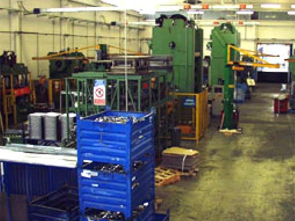 Lavorazione-ferro-Ravenna