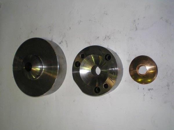 Lavorazione-meccanica-di-precisione-Forli