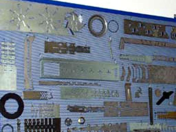 Progettazione-componenti-industriali-Rimini